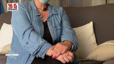 20h15 Express : un gendarme, condamné pour violences conjugales, continue de prendre les plaintes de femmes victimes