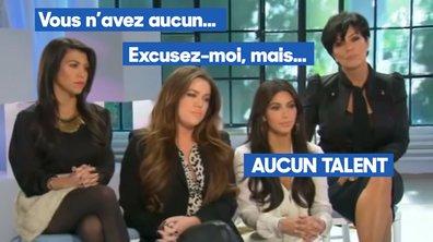 Le Petit Q : les Kardashian sont de retour (et on dit merci Kris Jenner!)