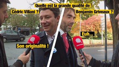 """Municipales à Paris : Emmanuel Macron lâche Benjamin Griveaux, vers """"un plan B"""" ?"""