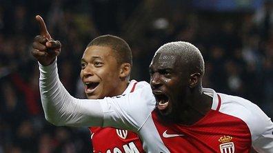 Mercato - Bakayoko vers Chelsea, Allegri souhaite récupérer Di Maria à la Juve, Arsenal prêt à faire une offre pour Turan