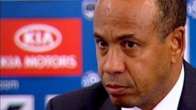 Bordeaux : Fernandez pour remplacer Tigana ?