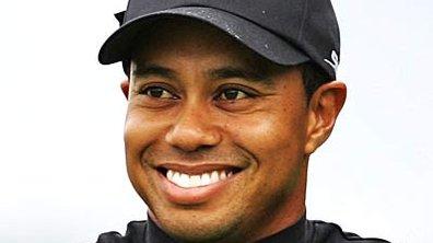 Tiger Woods paye sa maîtresse 10 millions de dollars en échange de son silence
