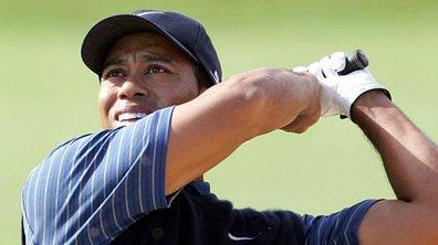Tiger Woods aurait un enfant caché