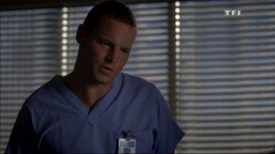 Grey's Anatomy-Vidéo: le début de la saison 8 en images !