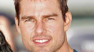 """Tom Cruise :  """"Je ne ferai jamais de politique"""""""