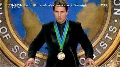Tom Cruise : les langues se délient contre lui et la Scientologie