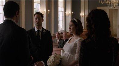 Tom et Liz : un mariage sous haute tension