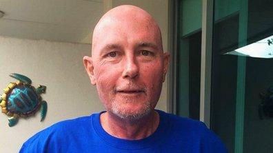 Tony, le supporteur de Leicester, a perdu sa bataille contre le cancer