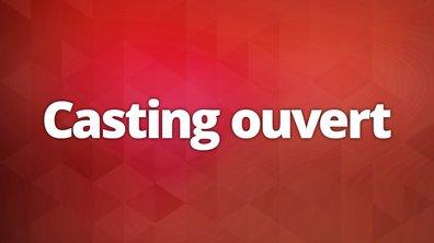 CASTING - Inscrivez-vous à la saison de The Voice 2022 !