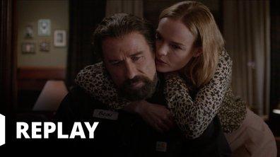 Life on the Line (Avec John Travolta et Kate Bosworth)