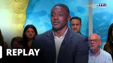 Le mag de la Coupe du Monde de Rugby 2019 du 20 octobre (2/3)