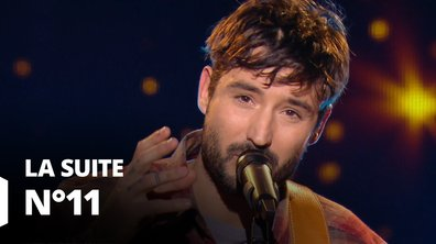The Voice 2021, la Suite - KO (Emission 11)