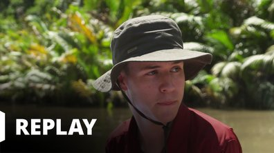 Seb en Papouasie : la vraie aventure
