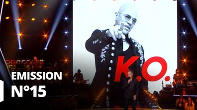 The Voice 2020 - Le Prime - Les KO (Emission 15)