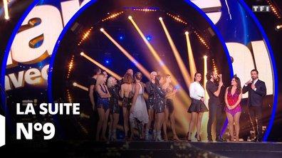Danse avec les stars du 16 novembre 2019 - Demi-Finale, la Suite