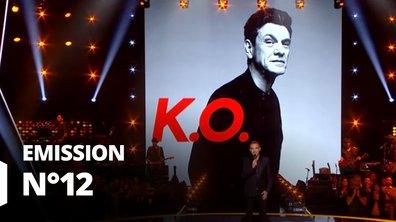 The Voice 2020 - Le Prime - Les KO (Emission 12)