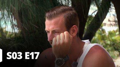 La villa des coeurs brisés - Episode 17 Saison 03