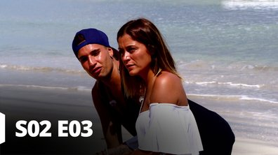 Replay - Episode N°3 du 23/11