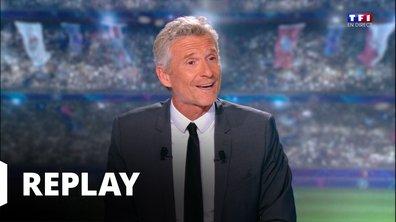 PSG - Bayern : le Mag de la Finale