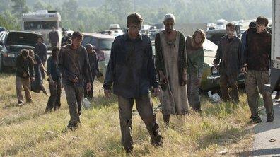 Les 10 meilleurs moyens de se débarasser d'un zombie !