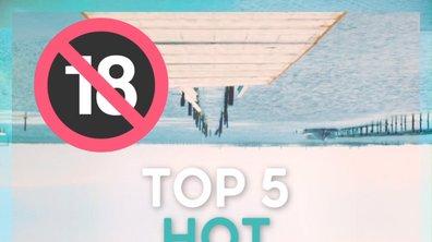 Top 5 HOT 🔥