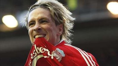 Torres dans l'hélico pour Chelsea ?