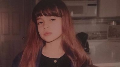 Saurez-vous reconnaître cette actrice devenue pédiatre ?