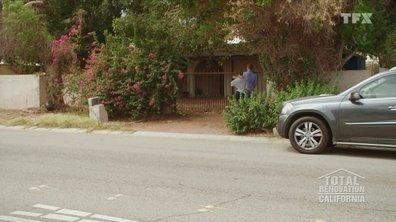 Total rénovation : California - Une maison habitée par la nature