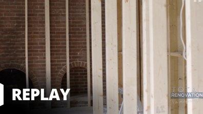Total Rénovation : Ma maison de rêve - Lois et Mark
