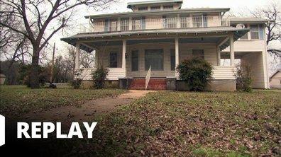 Total renovation : ma maison sur-mesure - Episode 28 du 28 juin 2020