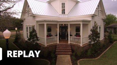 Total renovation : ma maison sur-mesure - Episode 40 du 27 septembre 2020