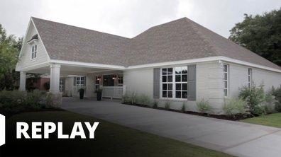 Total renovation : ma maison sur-mesure - Mobilisation pour une famille dans le besoin du 13 octobre 2019