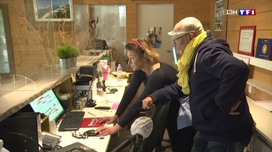 Tourisme en Gironde : à quand la reprise ?