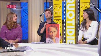 Tous candidats : les propositions de Michel Houellebecq