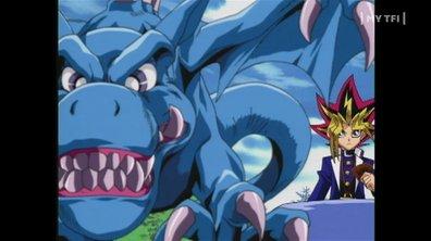 Yu-Gi-Oh - S01 E08 - Tout est relatif