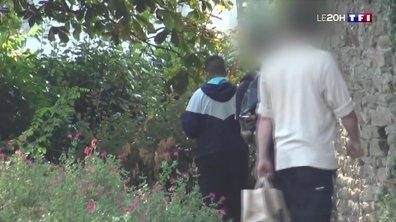 Trafic de drogue : à Vannes, des habitants démunis face à l'ampleur du phénomène