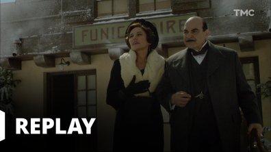 Hercule Poirot - Les travaux d'Hercule