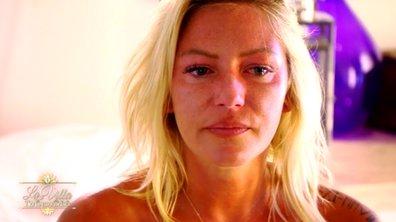 """Episode 50 – Tressia craque : """"J'ai honte de moi"""""""