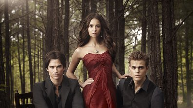 The Vampire Diaries : Elena, bientôt vampire ?