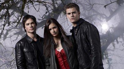 The Vampire Diaries : qui est Katherine ?