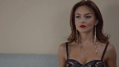 Les trois visages d'Ana - S01 E101