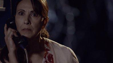 Les trois visages d'Ana - S01 E11