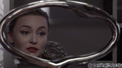 Les trois visages d'Ana - S01 E115