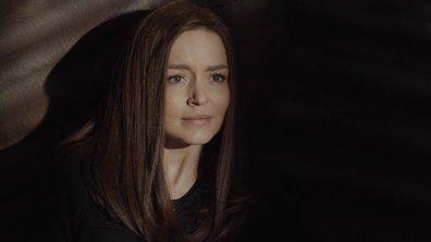 Les trois visages d'Ana - S01 E120