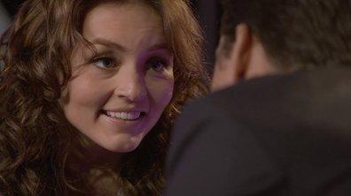 Les trois visages d'Ana - S01 E39