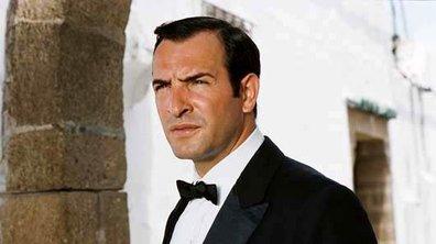 Jean Dujardin en compétition au Festival de Cannes
