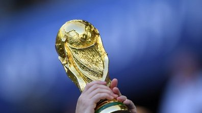 Suède, Suisse, Colombie et tant d'autres : l'affiche de la finale sera forcément une surprise