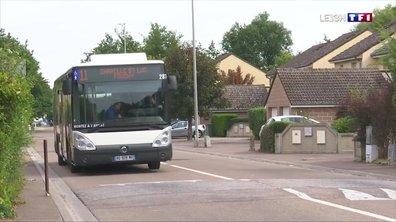 Troyes : les ralentisseurs, utiles mais parfois dangereux