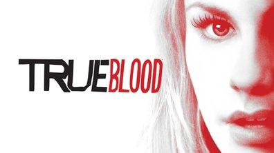 True Blood: la fin est proche!