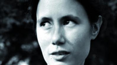 Flora Grimaldi : co-auteur de Tib et Tatoum !